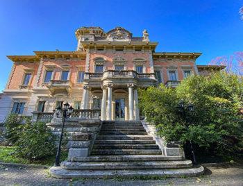 case-di-riposo-a-Milano-Varese-Como