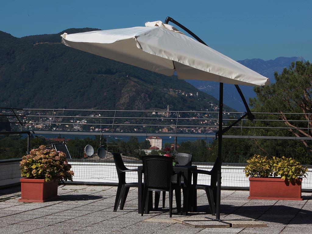 casa di riposo a Besano in provincia di Varese