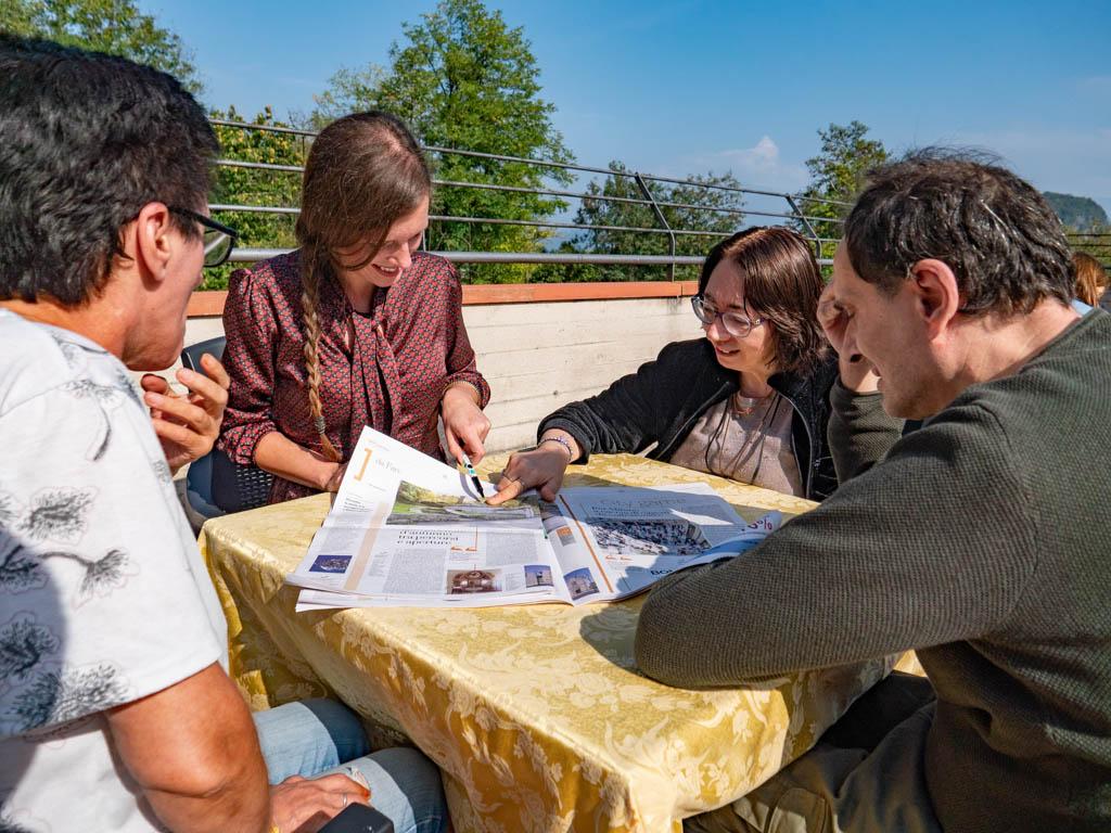 RSA per disabili psichici in provincia di Varese