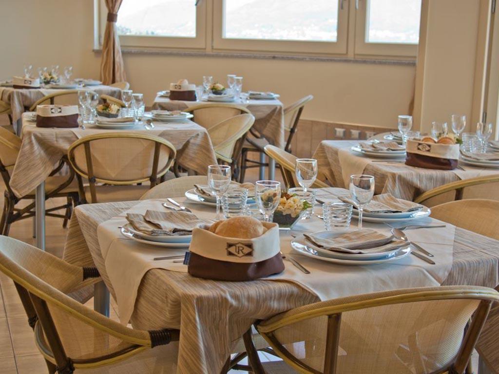 casa di riposo a Varese