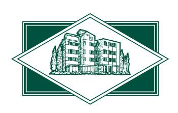struttura per malati terminali a Varese