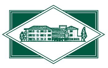 casa di riposo in provincia di Varese